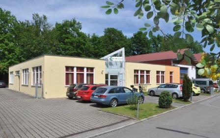 Orthopädische Einlagen - Orthopädie-Technik Kurtze GmbH
